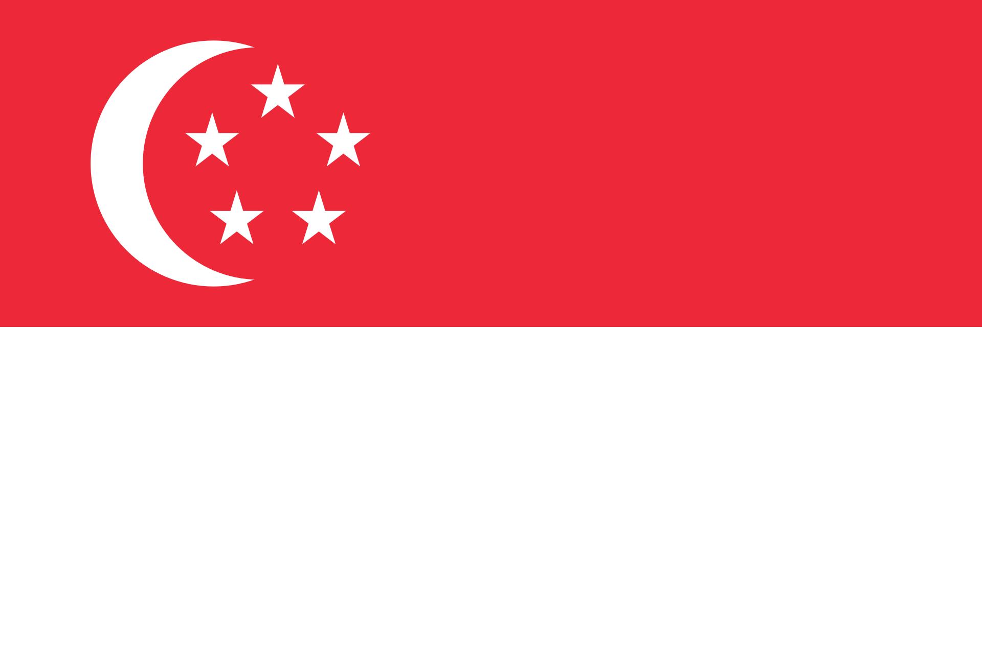Singapore | World Grand Masters Association